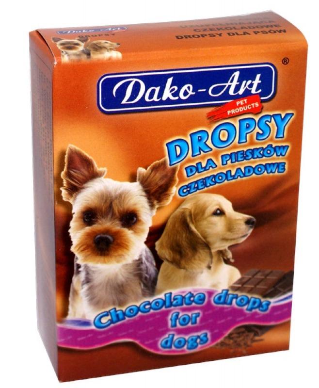 dropsy-dla-psa-czekoladowe_f