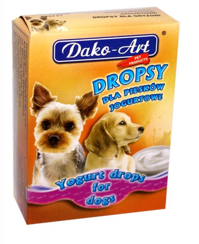 dropsy-dla-psa-jogurtowe_f
