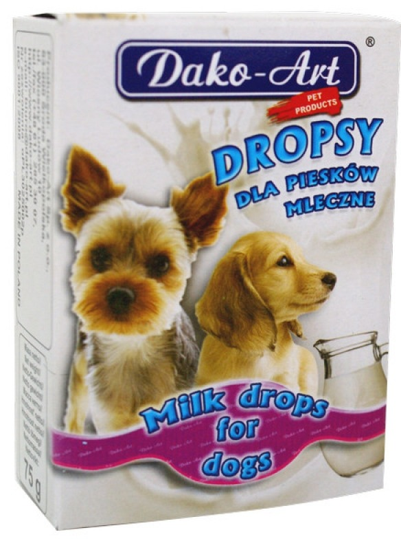 dropsy-dla-psa-mleczne_f