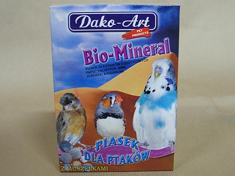 604_bio-mineral_kartonik