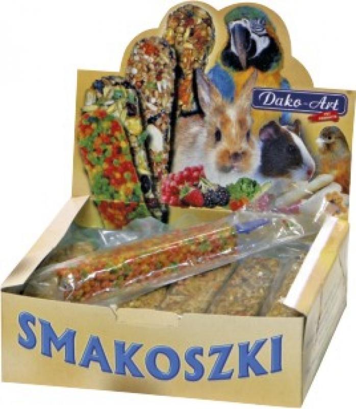 161_smakoszka_bomboniera_duza_papuga