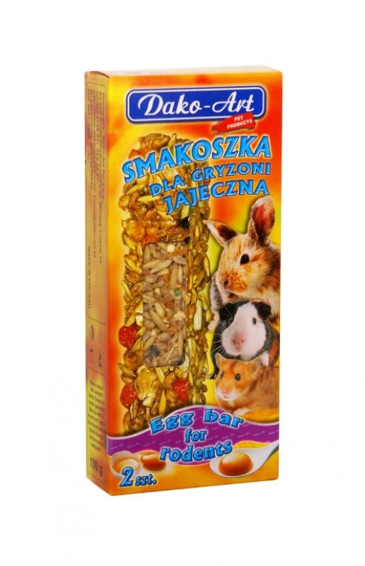 smakoszka jajeczna